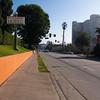 Franklin Avenue East
