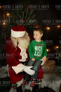 Campbell-Santa