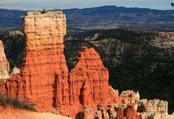 2008 November, Canyonland, Arizona/Utah, USA