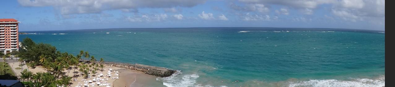 caribbean cruise 2014