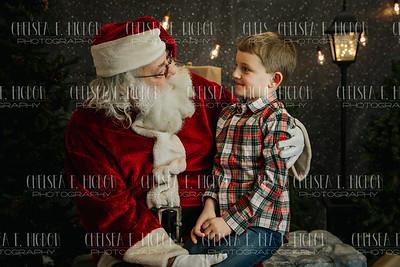 Carter-Santa 17
