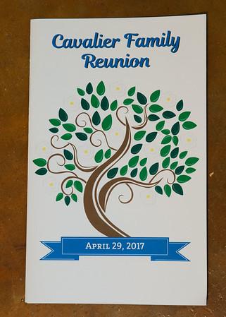 2017 Cavalier Reunion 001