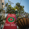 Celebrate like the Italians do with style and great taste in Little Italy, Buon Natale to all!