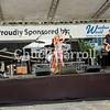 Central PA 4th Fest – Adley Stump -  07/04/2016 - Chuck Carroll