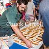 Central PA 4th Fest – Celebration Events - 07/04/2016 - Chuck Carroll