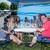 Central PA 4th Fest – Celebration Events - 07/04/2016 - Chuck Carroll