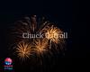 Central PA 4th Fest – 07/04/2017 - Chuck Carroll