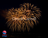 Central PA 4th Fest – 07/04/2017 - Chuck Carroll