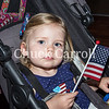 Central PA 4th Fest – Heroes Luncheon – July 4, 2017