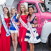 Central PA 4th Fest – Heroes Parade – July 4, 2017