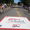 50th anniversary of Chelmsford's 4th of July celebration and parade. (SUN/Julia Malakie)