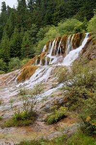 20090826_1621_3045 Fei Pu Liu Hei (Marvellous Flying Waterfall)
