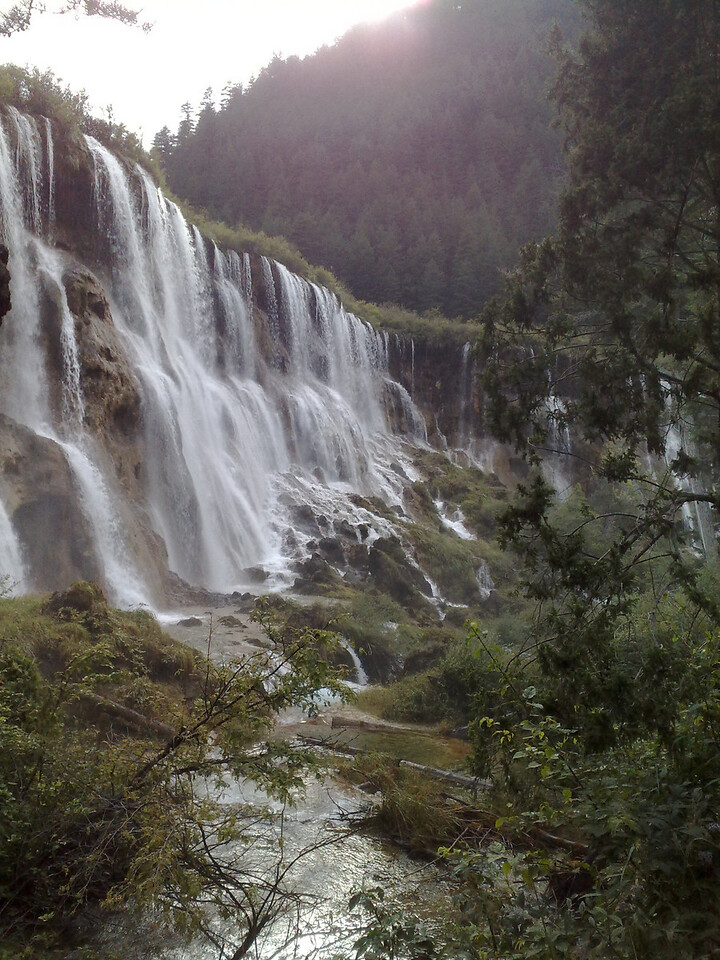 20090823_1713_0770 Nuorilang Falls.