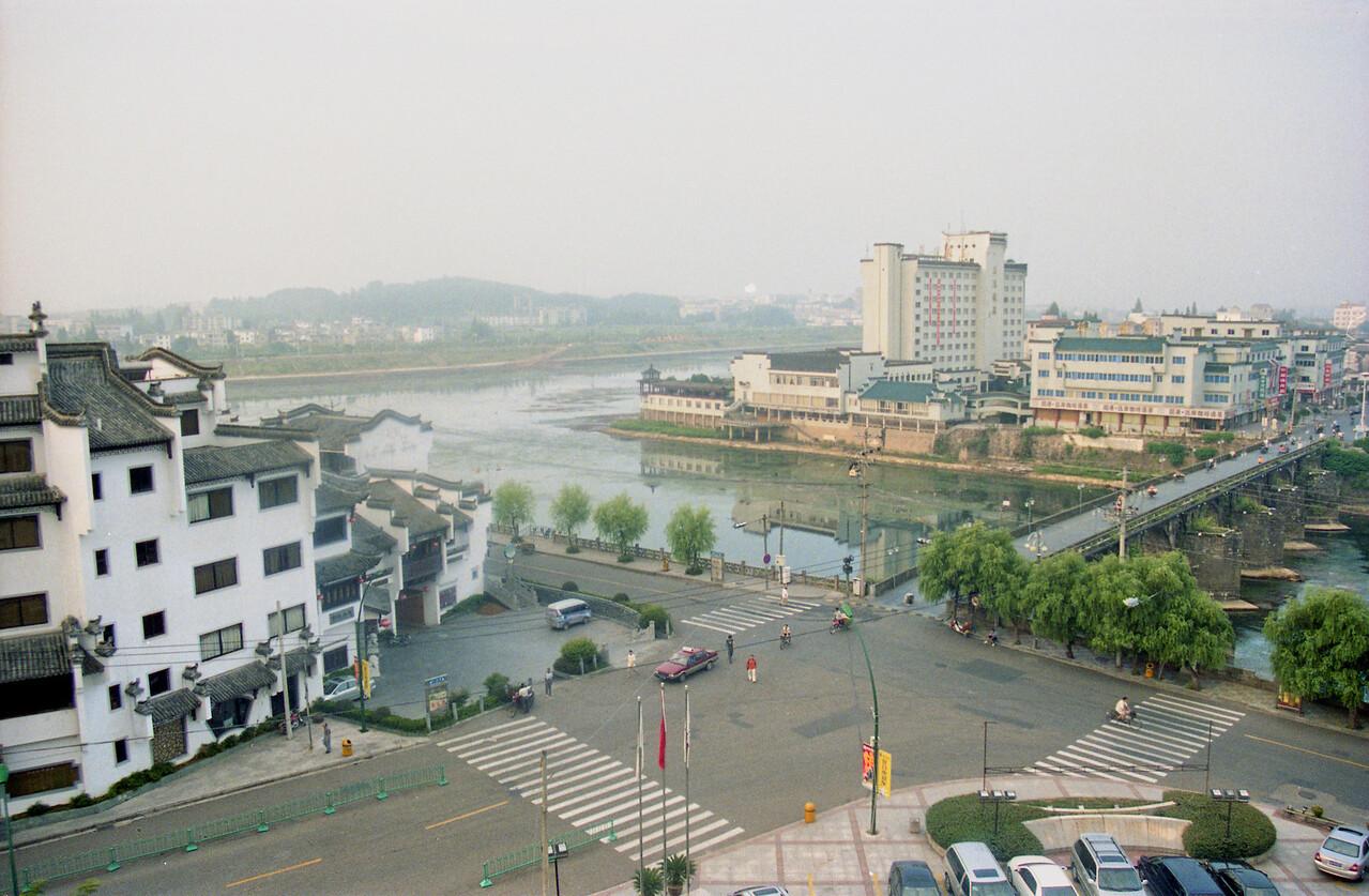 20070821_2_19 Tunxi