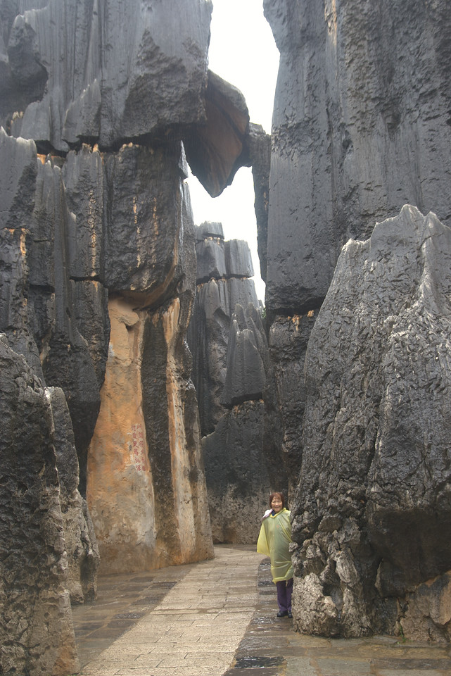 20070727_0476 (Major) Stone Forest.