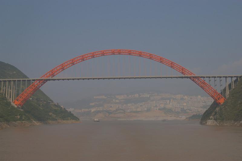 20070831_0605