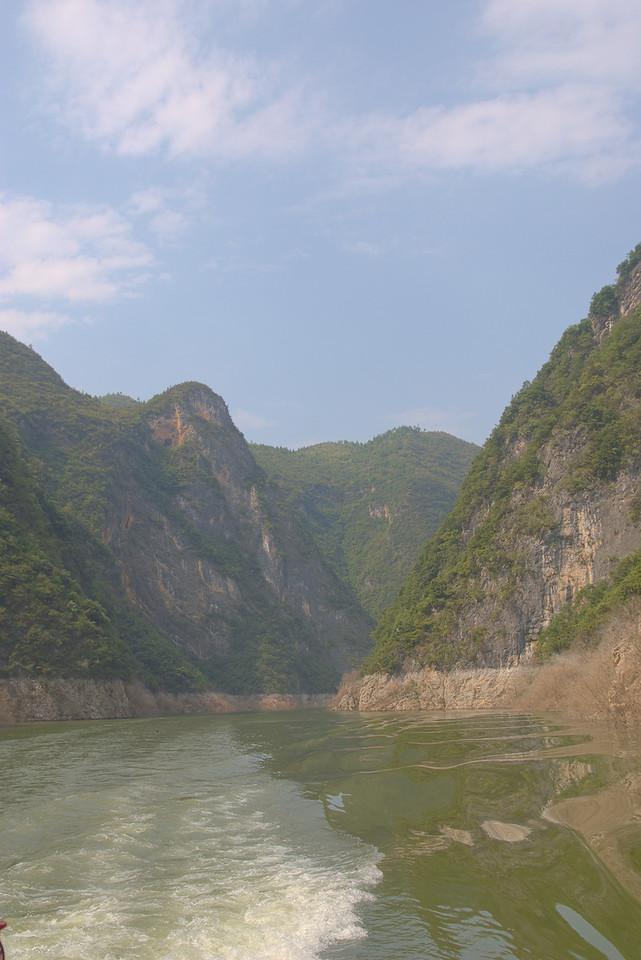 20070831_0676 Shennong Stream