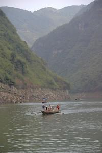 20070831_0651 Shennong Stream
