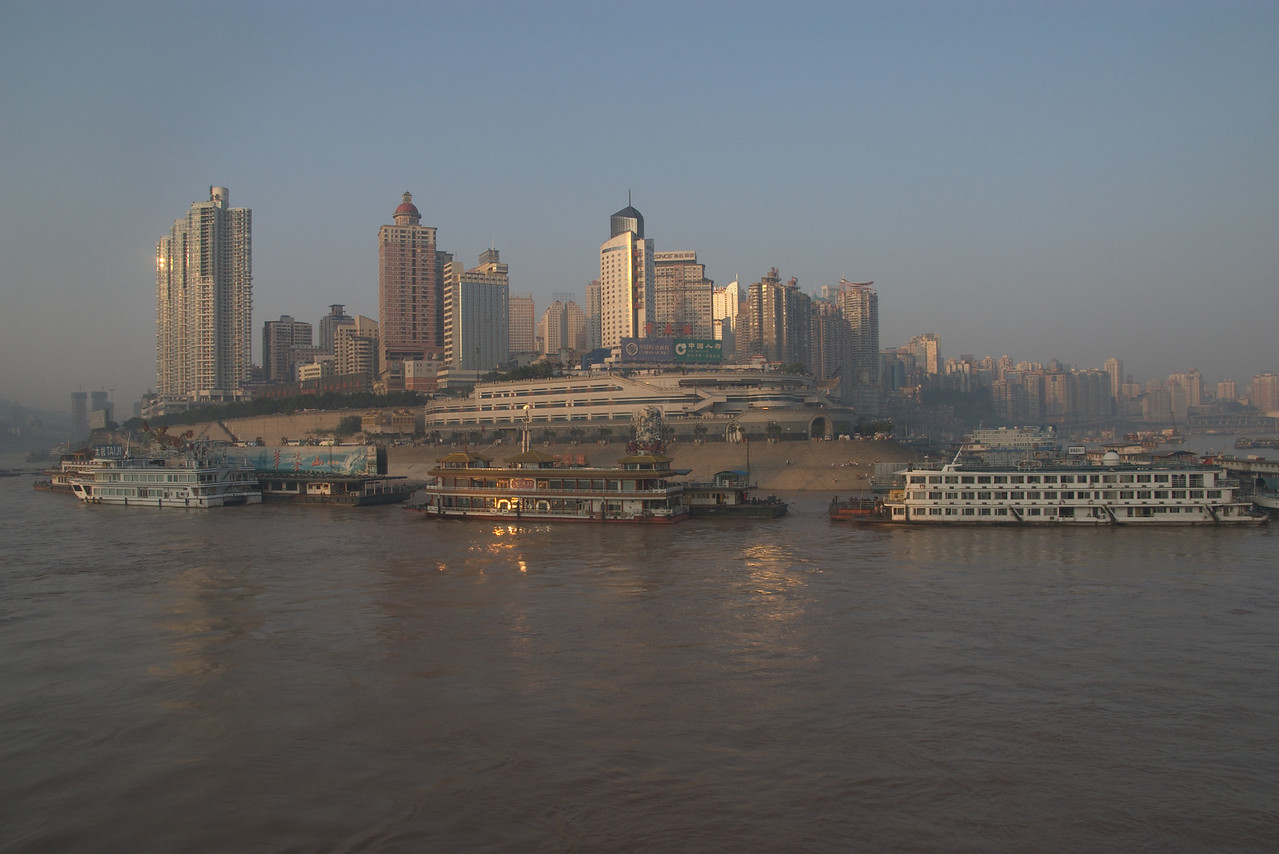 20070830_0508 Chongqing