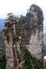Hunan - Huangshi Town - Pinnacle