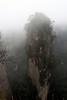 Hunan - Huangshi Town - Another Pinnacle
