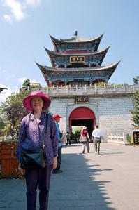 20080923_1630 WuHuaLou
