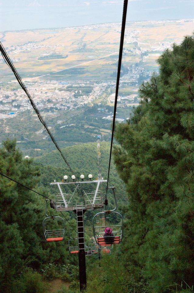 20080925_1784 Cangshan cablecar