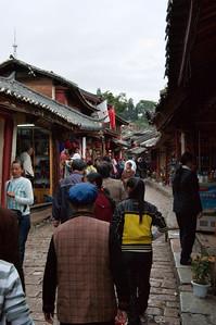 20080927_1806 Qiyi street.