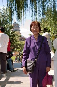 20081005_2006 QuJiangQunXiao Park.