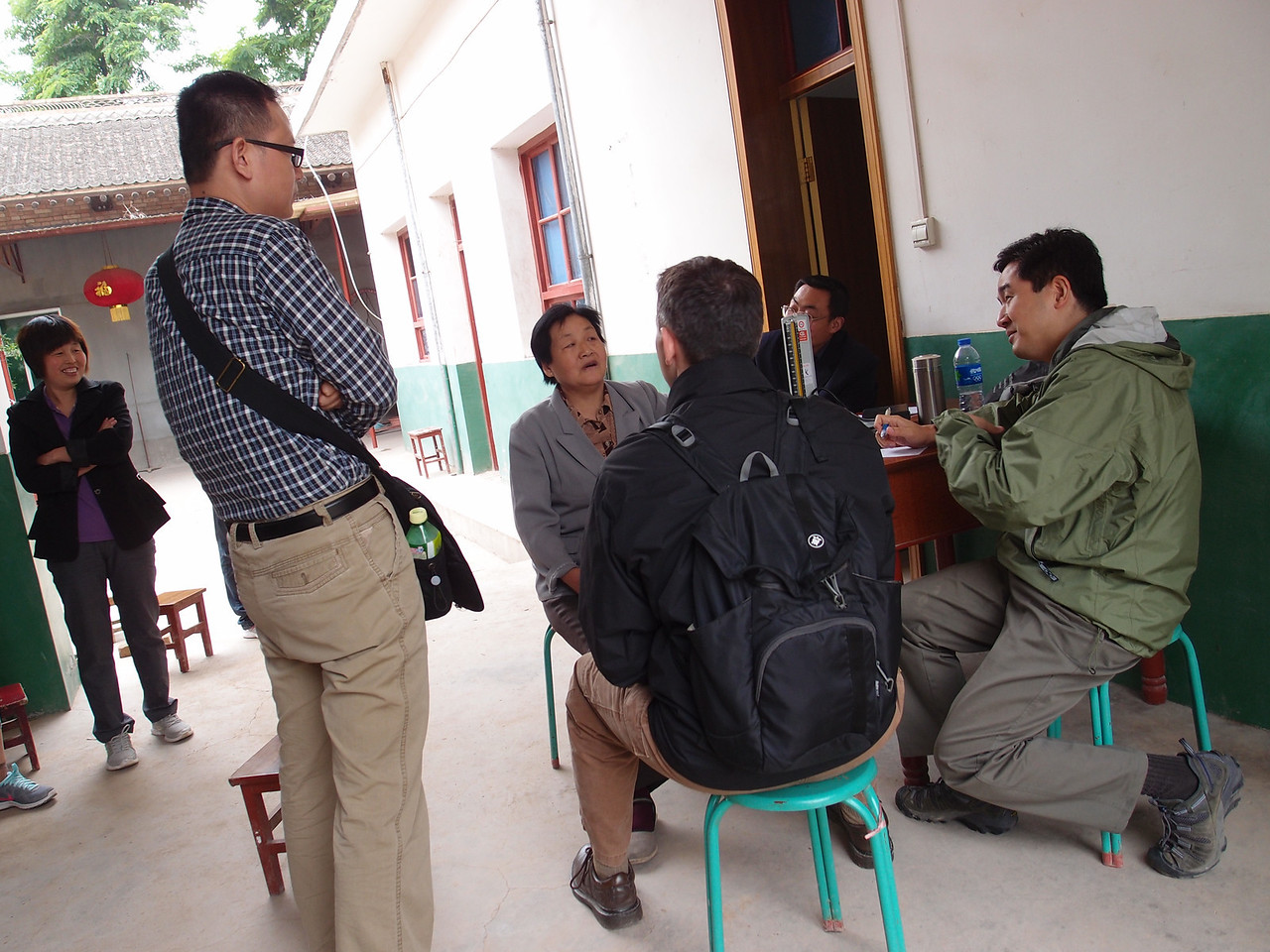 20120524_1257_0533 Fuping