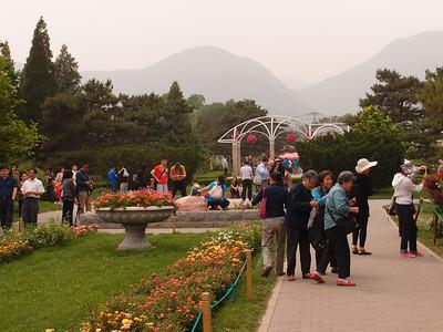 20120513_1355_0387 北京植物园