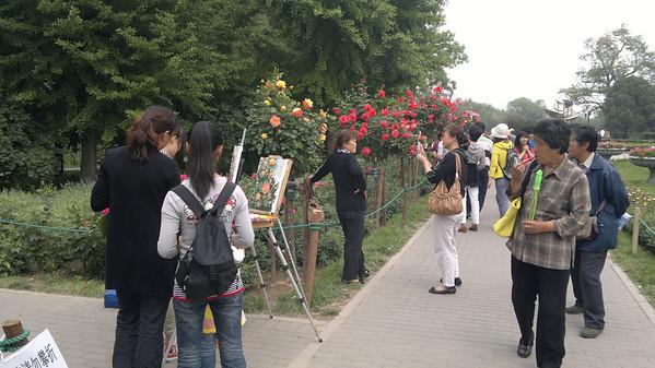 20120513_1355_035 Beijing Botanical Gardens