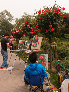 20120513_1400_0393 Beijing Botanical Gardens