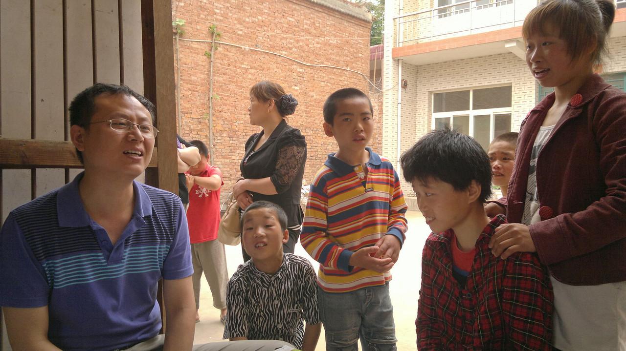 20120509_1057 TaiYiGong clinic