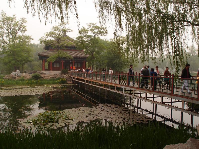 20120513_1125_0269 圆明园 (Beijing time 0925)