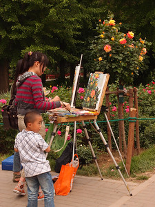 20120513_1356_3388 北京植物园 rose park