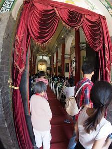 20150822_1028_1390 TianShuiJing Catholic Church