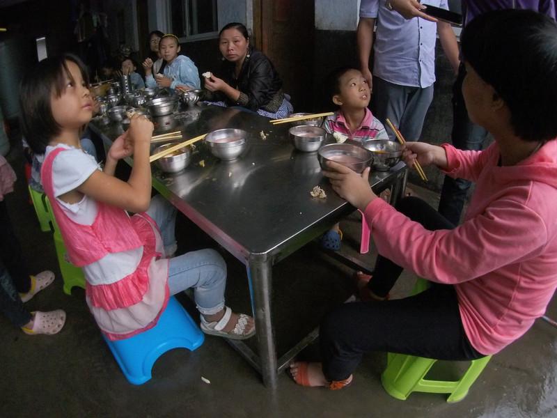 20150904_1307_1644 Mianchi, Henan