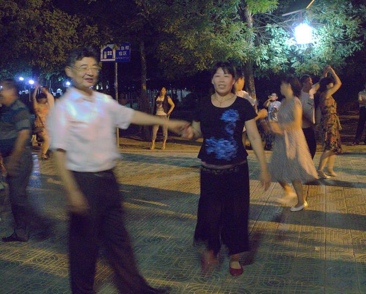 20150815_2056_1381 ballroom dancing in the park