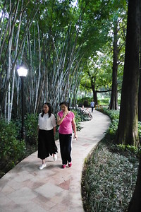 20160921_1754_3641 黄花岗 72 Martyrs Park, Guangzhou