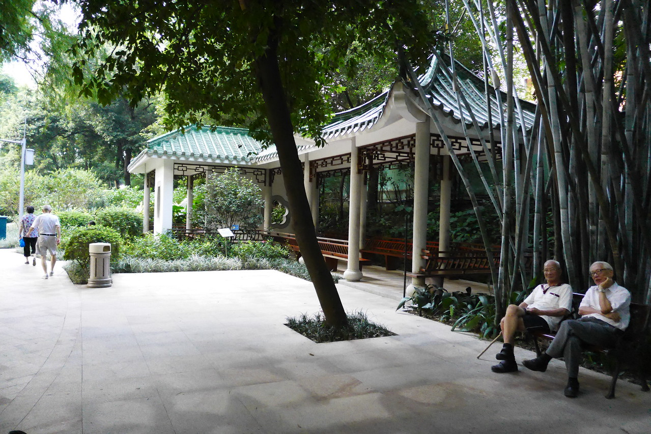20160921_1753_3639 黄花岗 72 Martyrs Park, Guangzhou