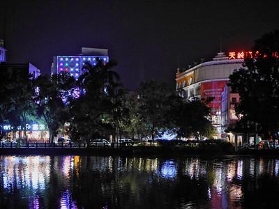 20180412_1901_5023 Taicheng Lake