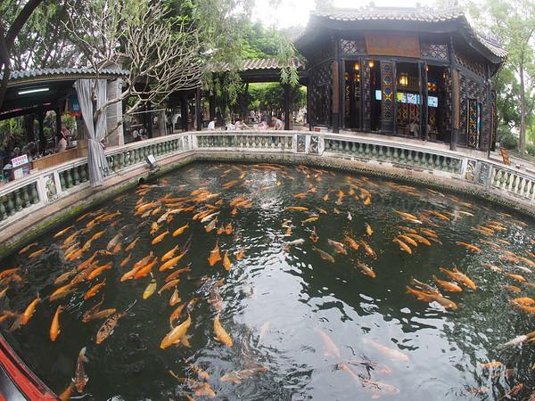 20180414_1703_0353 BaoMo 宝墨园, Guangzhou
