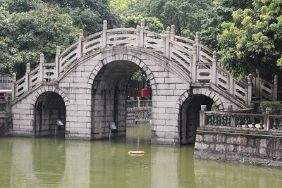 Fuzhou 17 June 2012