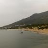 Nanshan Beach_edited-1