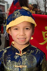 Grant (age 6)