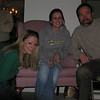 12-24-06 - Casey, Cousin Jamie and dad.