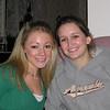 12-24-05 - Casey & Cousin Jamie.