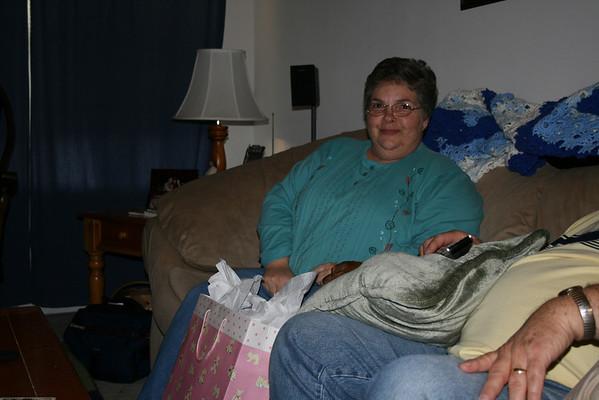 2006-12-25Christmas 06