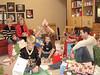 Christmas morning 2007 (at JoJo & Pops')